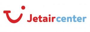 JetairCenter Aalst