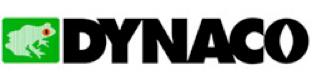 Entrematic/Dynaco