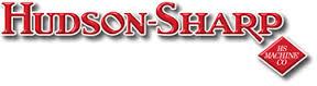 Hudson Sharp