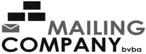Mailing Company