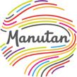 Manutan/Overtoom