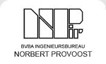 Ingenieursbureau Norbert Provoost