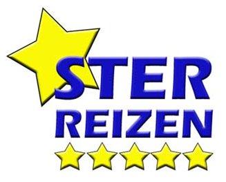 Sterreizen